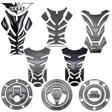 #<b>251 Motorcycle</b> Decal Sticker For honda forza 300 2018 steed 600 ...
