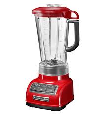 ideas red kitchen aid red kitchenaid  standalone x red kitchenaid