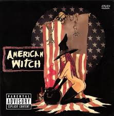 <b>Rob Zombie</b> – <b>American</b> Witch Lyrics | Genius Lyrics