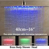 smesiteli hot sale toilet brushes set square matte black finish solid brass holder wall mount glass cup bathroom accessories