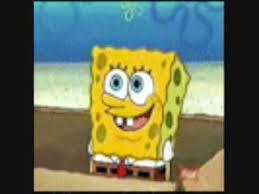 Imagination Spongebob   Know Your Meme via Relatably.com
