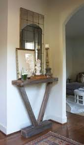 narrow console table hall tables and console tables on pinterest cheap entryway furniture