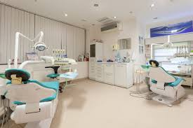 Эстетическая стоматология в Москве с адресами, отзывами и ...