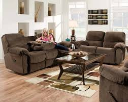 american freight living room furniture lq  awesome reclining sofa deals discounted recliner sofas american freig