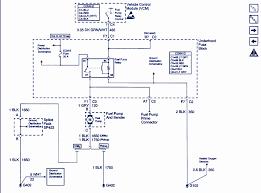 2005 chevy silverado heater wiring diagram wiring diagram and hernes 2005 chevy avalanche diagram wiring for car