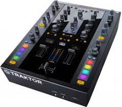 <b>DJ</b>-<b>Контроллеры</b>: купить в интернет-магазине SKIFMUSIC.RU, по ...