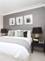 colour bedroom master paint