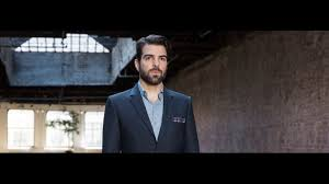 an interview patrick hoelck s videos on vimeo an interview zachary quinto