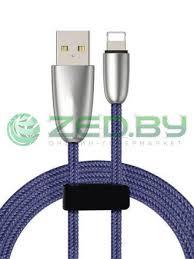 <b>Аксессуар Baseus Torch Series</b> Data Cable USB-Lightning 1.5A 2m ...