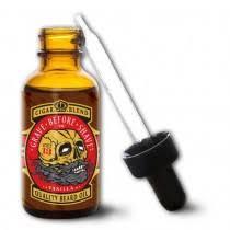 <b>Масло для бороды</b> и усов - купить <b>масло</b> для роста и ухода за ...