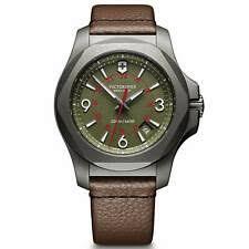 <b>Victorinox</b> мужские наручные <b>часы</b> - огромный выбор по лучшим ...