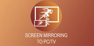 Miracast Display Finder : Mobile to PC mirroring - Apps on Google ...