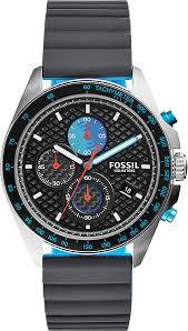 Наручные <b>часы Fossil CH3079</b> — купить в интернет-магазине ...
