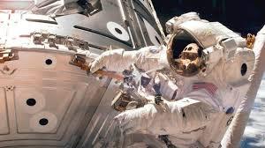 Should <b>astronauts</b> abandon the <b>space</b> station? - BBC Future