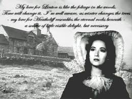 movie wuthering heights          jpgwuthering heights critical essays