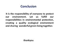 essay on enviroment environment essay topics environmental protection and conservation of the ecosystem essay environment conservation
