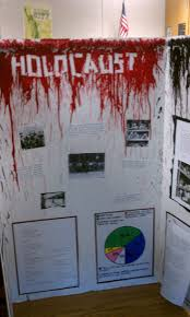 best images about holocaust anne frank holocaust 8th grade middle school holocaust tri fold project various assignments including ones