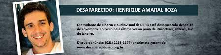 Resultado de imagem para imagens NA DESGRAÇA, DESILUDIDO E SEM ESPERANÇA