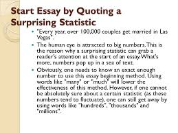 Ask a Question as a Way to Begin an Essay Is love simply a result of