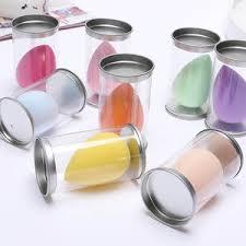 Купите <b>water droplet</b> puff онлайн в приложении AliExpress ...