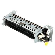 HP LJ P2035 <b>Fuser Assembly</b> at Rs 2750 /piece | <b>Fuser Assembly</b> ...