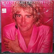<b>ROD STEWART</b> / <b>GREATEST</b> HITS: Amazon.co.uk: Music