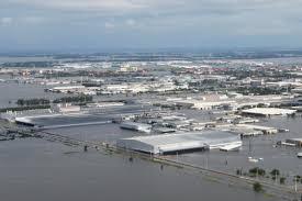 thailand floods wikiwand