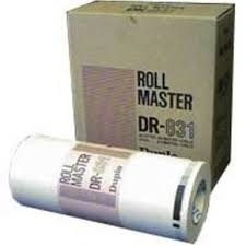 <b>Мастер</b>-<b>пленка</b> DUPLO DR831L/DR683 DP-<b>21S</b>/22S/210e/220e ...