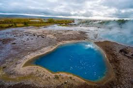 Crowded or even overcrowded places and attractions in Iceland and ...