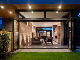 lighting home design amazing home lighting design on home design amazing home lighting design hd picture