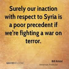 Bill Kristol Quotes | QuoteHD
