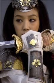 Actori coreeni  Images?q=tbn:ANd9GcRlTWf47rZ6NUqpzAK9FulllOoTPyoKP1JH8-cviq0Yrb37oYZotw