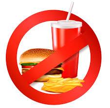 essay junk food hot essays persuasive essay on junk food