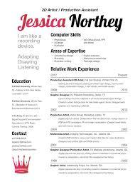 resume templates social media marketing resume sample social resume templates social media marketing resume sample social resume format for marketing executive in word resume templates for marketing and s sample