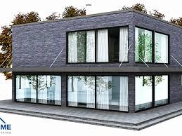 Space Efficient House Plans Family Economical House Plans  small    Space Efficient House Plans Family Economical House Plans