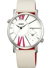 Наручные <b>часы Orient</b> FUB8Y004W0 (<b>UB8Y004W</b>): купить в ...