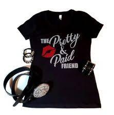 Женские <b>футболки</b> Handmade полиэстер - огромный выбор по ...