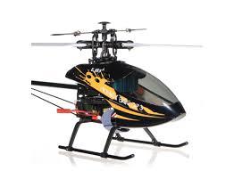 <b>Радиоуправляемый вертолет E sky</b> Honey Bee CP3 2.4G