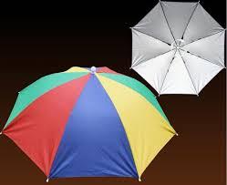 2019 <b>New Arrive</b> Camouflage Foldable Headwear Sun <b>Umbrella</b> ...
