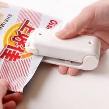 <b>mini heat sealer</b>
