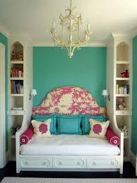 light living w bed