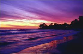 Image result for santa barbara beach