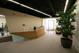house yandex office design by za bor architects decorating pictures architecture office design ideas modern office