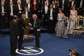 「Alfred Bernhard Nobel,」の画像検索結果