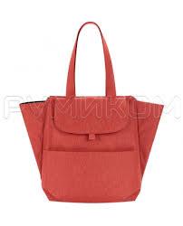 Купить <b>Сумка Xiaomi Childish Mummy</b> Bag Dual-Use (красный) в ...