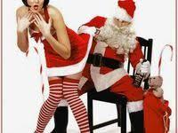 <b>Sexy Christmas</b>