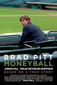 best ideas about jonah hill imdb true story imdb moneyball jonah hill brad pitt robin wright