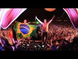 Resultado de imagen para Green Valley Club brasil