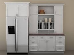 pantry kitchen cabinets hd comely pantry cabinet kitchen ikea kitchen pantry storage car tuning h