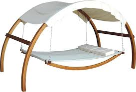 1000 images about fantastic garden furniture on pinterest garden furniture shed of the year and tail gate chair wooden furniture beds